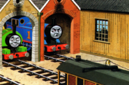 Thomas,PercyandtheCoalRS1