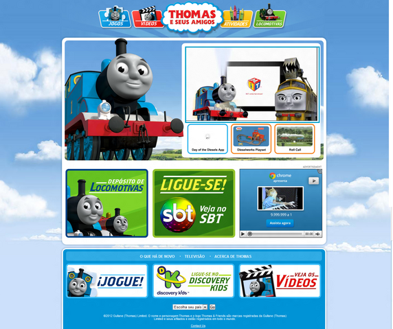 File:TheOfficialWebsiteBrazilhomepage.png
