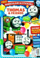 ThomasandFriends690