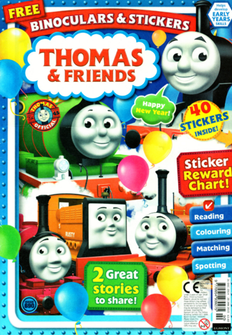 File:ThomasandFriends690.png