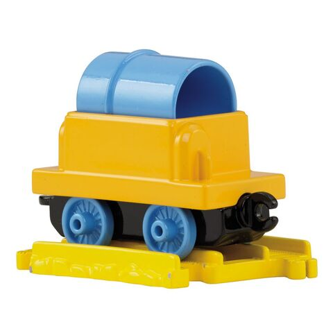 File:CollectibleRailwayBarrelTruck.jpg