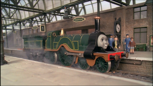 File:Emily'sNewCoaches3.png