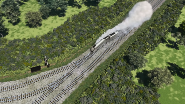 File:HeroOfTheRails497.png