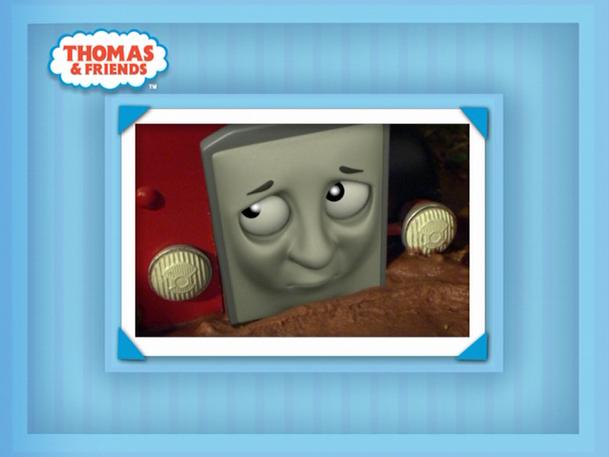 File:RailwayFriendsThomas'NamethatTrainGame2.png