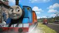 Thumbnail for version as of 11:18, September 29, 2015