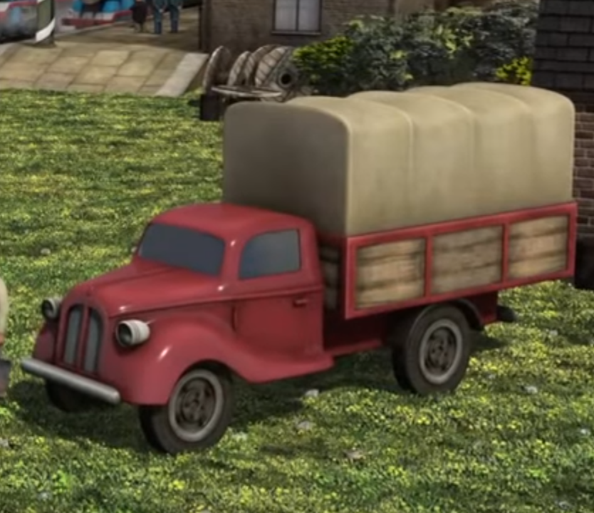 File:Soft-sidedLorry.png