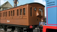 Thomas,PercyandtheSqueak30