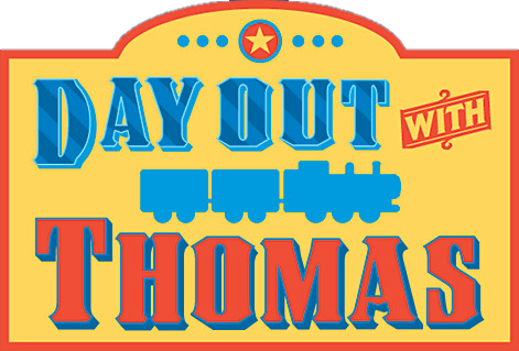 File:DayOutwithThomas2004logo.png