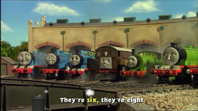 File:EngineRollcall(Season11)31.png
