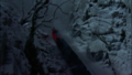 Thumbnail for version as of 17:41, November 21, 2015