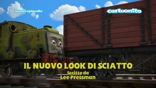File:Scruff'sMakeoverItalianTitleCard.jpeg
