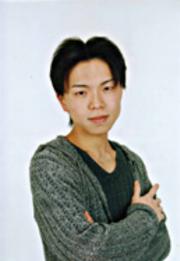 TaisukeYamamoto