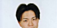 Taisuke Yamamoto