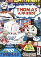 ThomasandFriends633