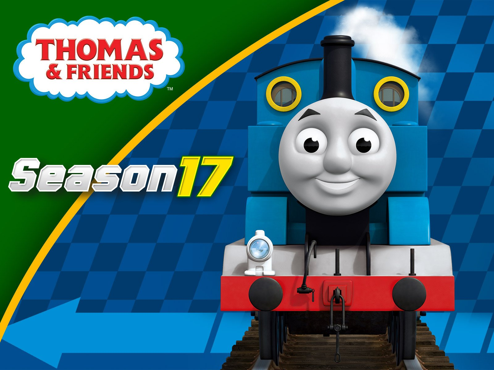 File:ThomasandFriendsSeason17DigitalDownload.jpg