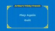 Arthur'sTrickyTravelsMenu2