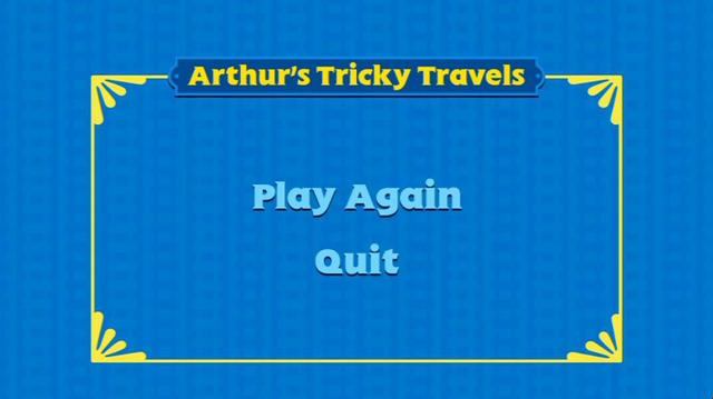 File:Arthur'sTrickyTravelsMenu2.png