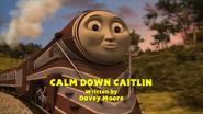 CalmDownCaitlintitlecard