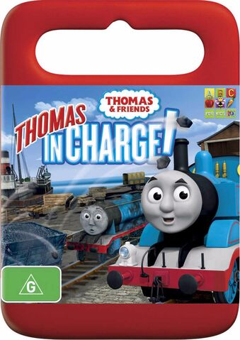 File:ThomasinCharge!AustralianDVD.jpeg
