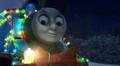 Thumbnail for version as of 21:10, November 17, 2015