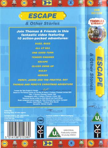 File:EscapeandotherStories2001backcoverandspine.PNG