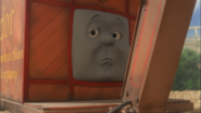 Thomas'TrustyFriends13