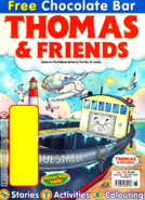 ThomasandFriends376