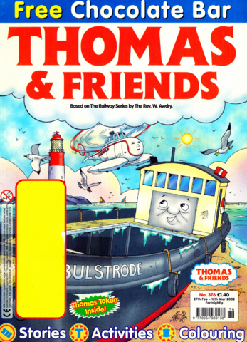 File:ThomasandFriends376.png