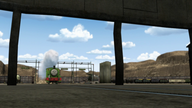 File:DayoftheDiesels371.png