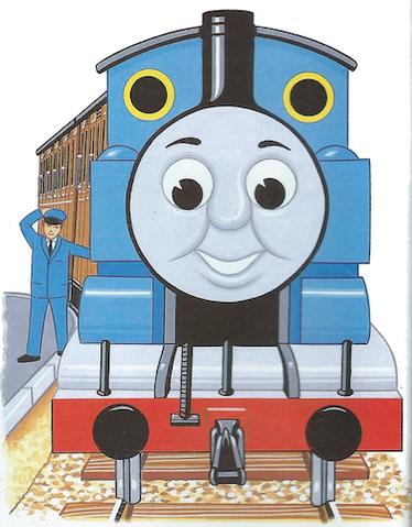 File:SlowDown,Thomas!4.png