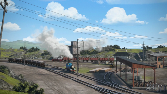 File:Sodor'sLegendoftheLostTreasure523.png