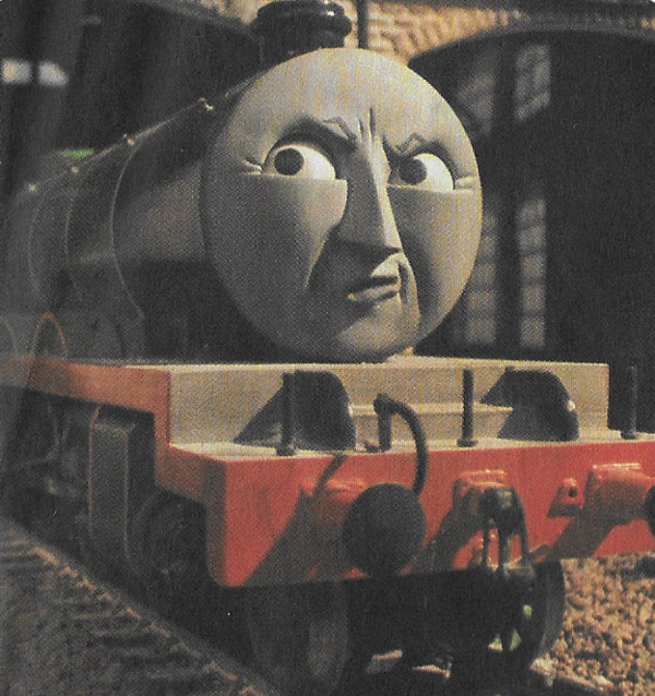 File:TroubleintheShed64.png