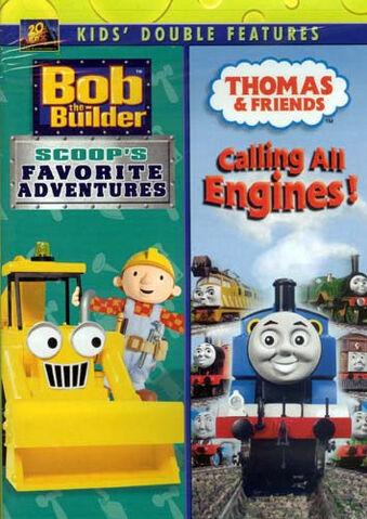 File:BobtheBuilder-Scoop'sFavoriteAdventures-ThomasandFriends-CallingAllEngines!DoubleFeaturecover.jpg