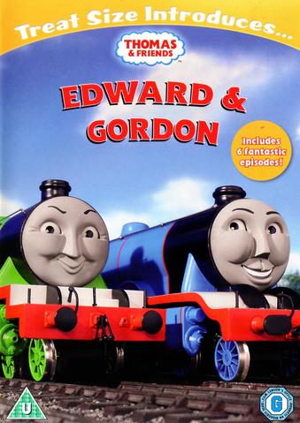File:EdwardandGordon(DVD).png