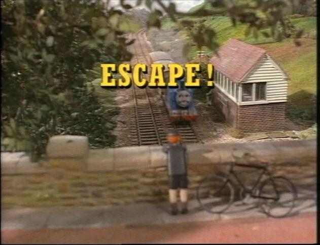 File:Escape1992titlecard.jpg