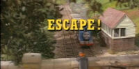 Escape/Gallery