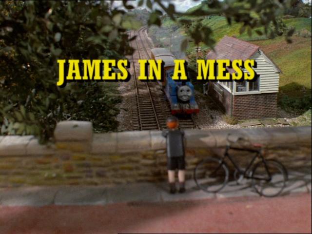 File:JamesinaMessRemasteredUSTitlecard.png