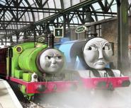 Thomas,PercyandtheSqueak67