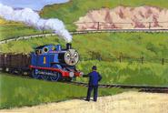 ThomasInTroubleRS3