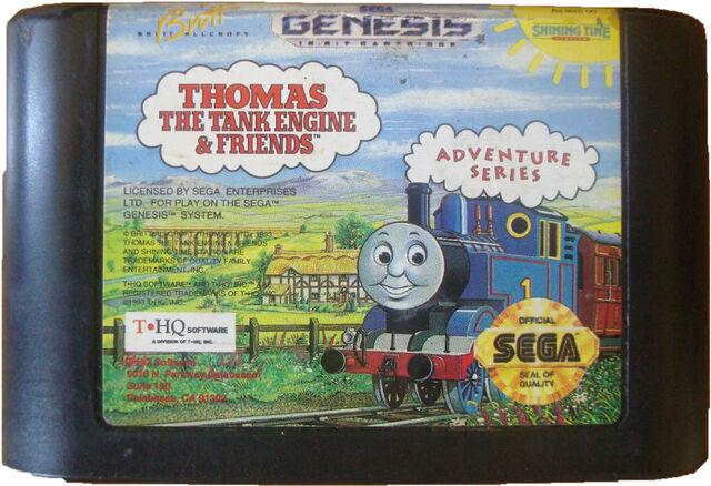File:ThomasTheTankEngine(SegaGenesis)Cartridge.jpg