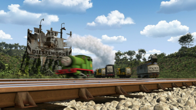 File:DayoftheDiesels336.png