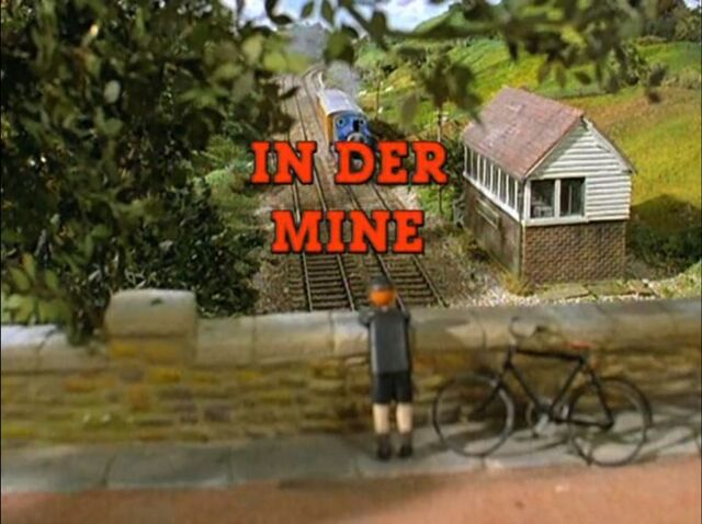 File:DowntheMineGermantitlecard.jpg