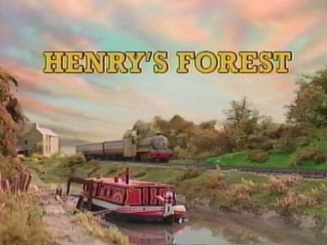File:Henry'sForest1996UStitlecard.png
