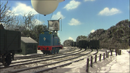Thomas'FrostyFriend60
