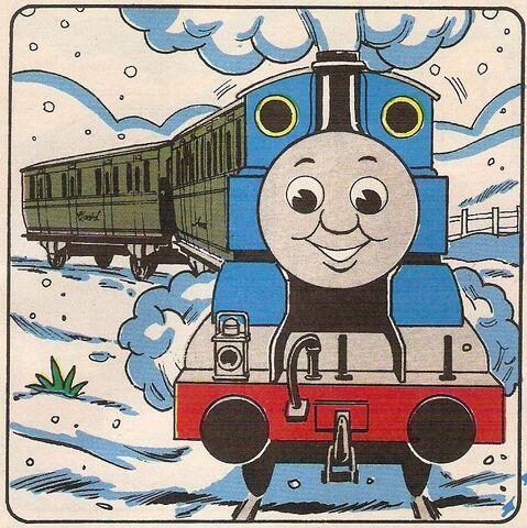 File:Thomas,TerenceandTheSnowMagazine6.jpg