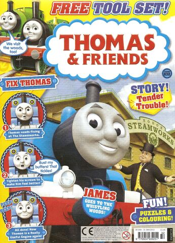 File:ThomasandFriends632.jpg