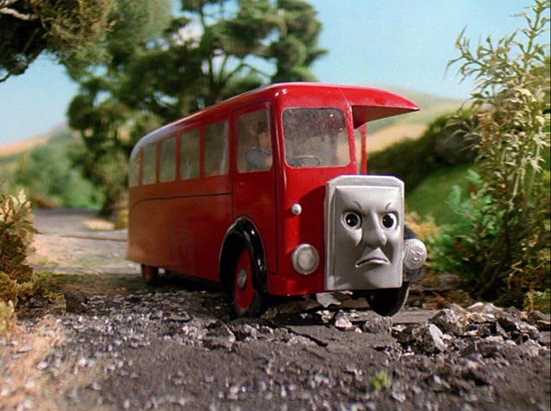 File:TrustThomas6.png