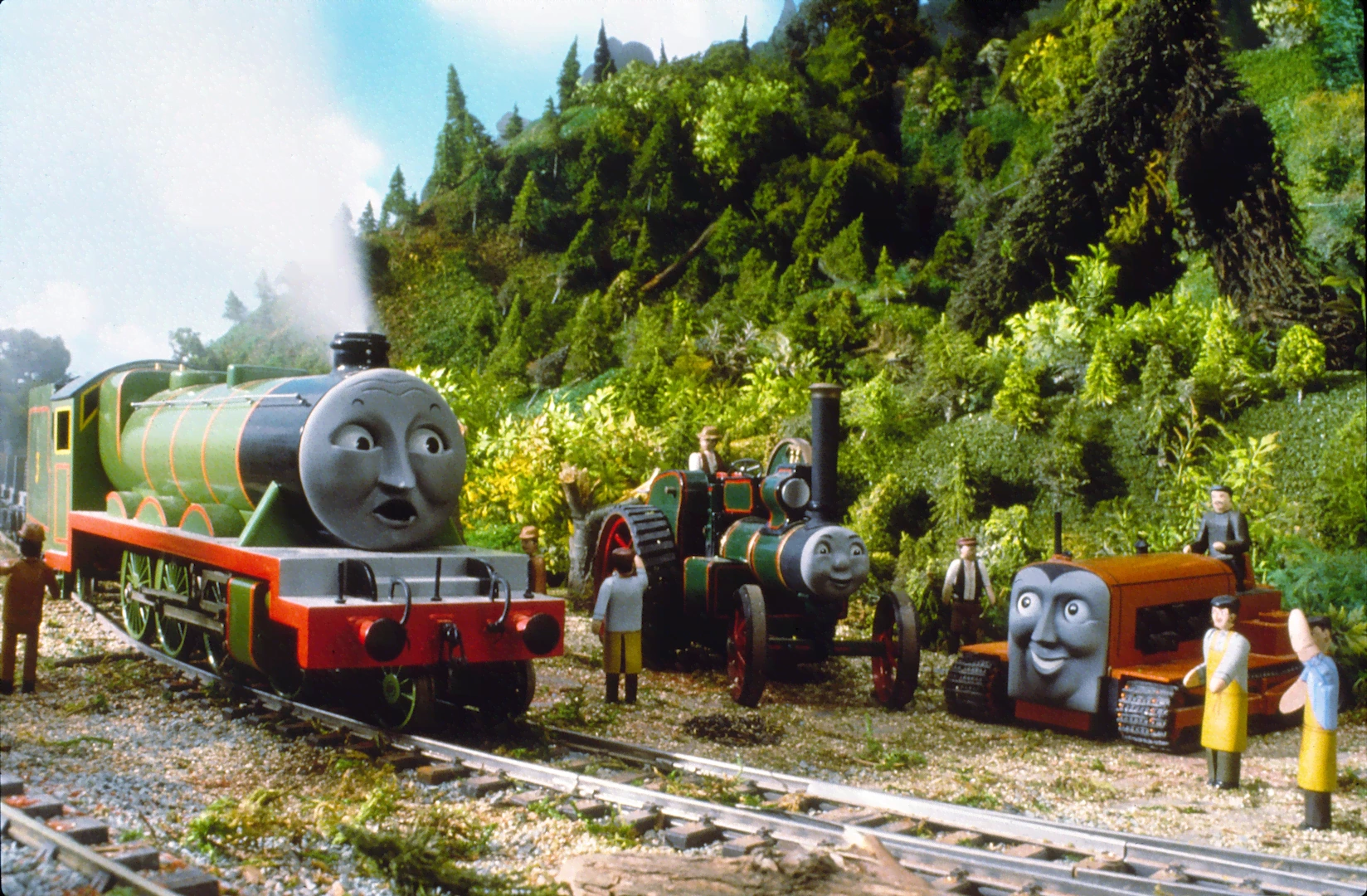 File:Henry'sForest63.png