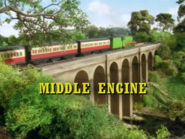 MiddleEngineUStitlecard