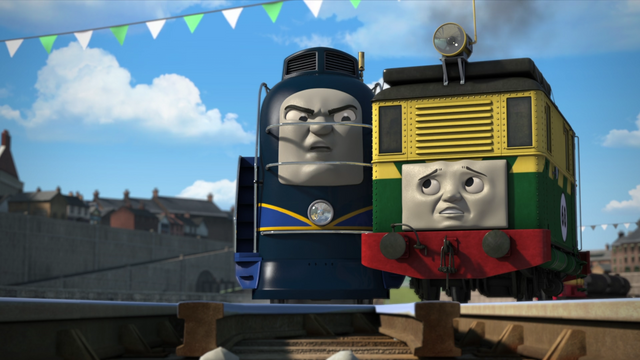 File:TheGreatRace718.png
